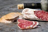 Anmeldelse af Osuma online supermarked